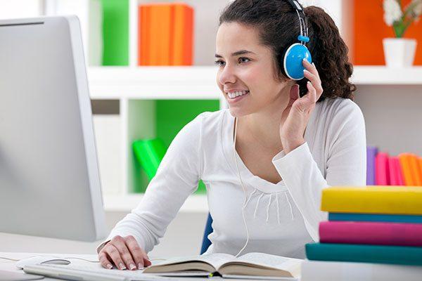 online class berlitz