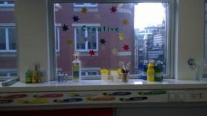 Creche-Creative-Space