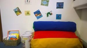 Creche-Reading-Corner