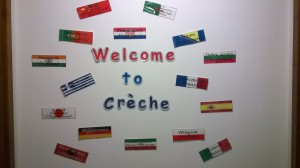 Welcome-to-the-Creche