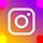 berlitz manchester instagram
