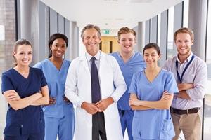 english-for-medicine-2