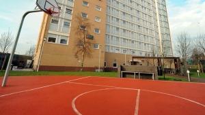 JLEC-Gallery-Carousel-Basketball-550x309mm-template-e2b91157-3695-482a-8095-dc0d5d0bdc17-1-1559x876