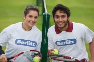 Tennis_pair