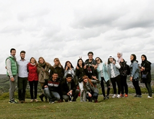 trip-to-buxton_students