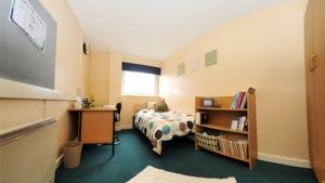 Village-Your-Room-JLEC-Main-Image-eb31cc76-8fef-4b6f-8e33-8b32f928e4a9-0-550x309