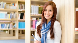 demi pair english course in manchester