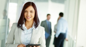 private executive english tuition in manchester