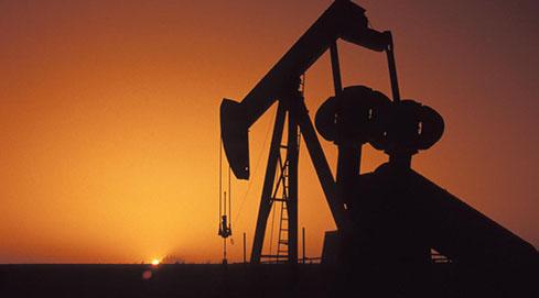 ingles para el sector de industrias petroliferas